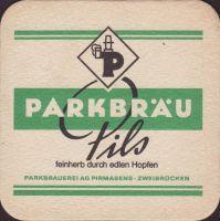 Pivní tácek park-bellheimer-22-small