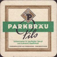 Pivní tácek park-bellheimer-23-small