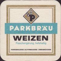 Pivní tácek park-bellheimer-24-small