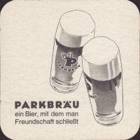 Pivní tácek park-bellheimer-24-zadek-small