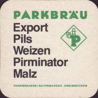 Pivní tácek park-bellheimer-25-small