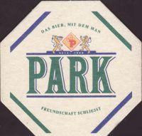 Pivní tácek park-bellheimer-26-small