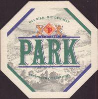 Pivní tácek park-bellheimer-27-small