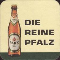 Pivní tácek park-bellheimer-3-small