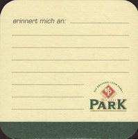Pivní tácek park-bellheimer-3-zadek-small