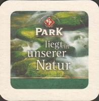 Pivní tácek park-bellheimer-4-small