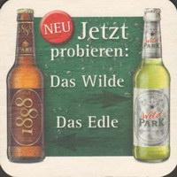 Pivní tácek park-bellheimer-4-zadek-small
