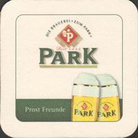 Pivní tácek park-bellheimer-5-small