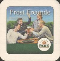 Pivní tácek park-bellheimer-5-zadek-small