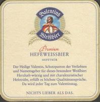 Pivní tácek park-bellheimer-6-zadek-small