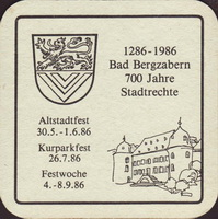 Pivní tácek park-bellheimer-7-zadek-small