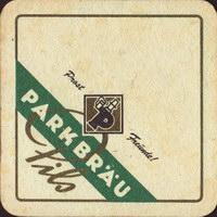 Pivní tácek park-bellheimer-8-small