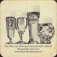 Pivní tácek park-bellheimer-8-zadek-small