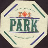 Pivní tácek park-bellheimer-9-oboje-small