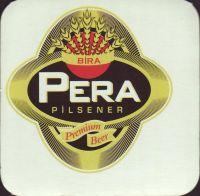 Beer coaster park-gida-2-small