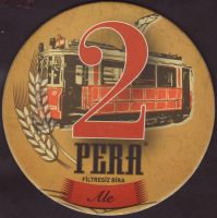 Beer coaster park-gida-4-small