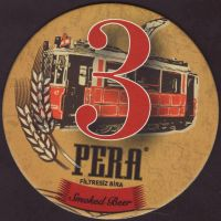 Beer coaster park-gida-5-small