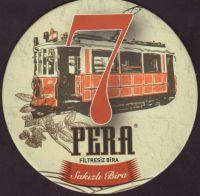 Beer coaster park-gida-7-small
