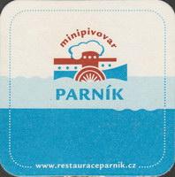 Pivní tácek parnik-1-small