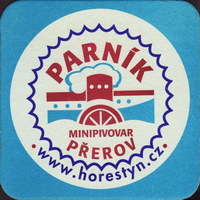 Pivní tácek parnik-2-small