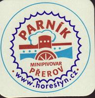 Pivní tácek parnik-3-small