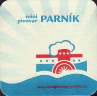 Pivní tácek parnik-4-small