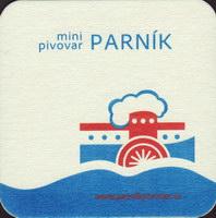 Pivní tácek parnik-5-small