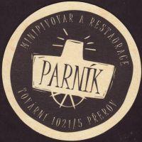 Pivní tácek parnik-9-small