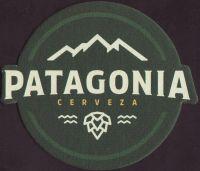 Pivní tácek patagonia-1-small