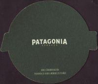 Pivní tácek patagonia-1-zadek-small