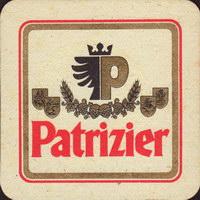 Pivní tácek patrizier-brau-10-small