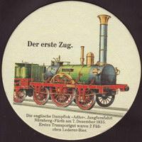 Pivní tácek patrizier-brau-14-zadek-small