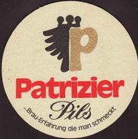 Pivní tácek patrizier-brau-15-small