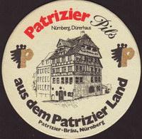 Pivní tácek patrizier-brau-15-zadek-small