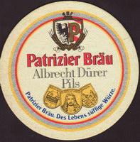 Pivní tácek patrizier-brau-16-small
