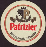 Pivní tácek patrizier-brau-17-small