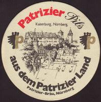 Pivní tácek patrizier-brau-18-zadek-small