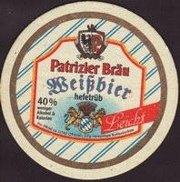 Pivní tácek patrizier-brau-19-small