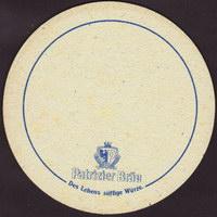 Pivní tácek patrizier-brau-19-zadek-small