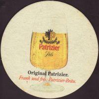 Pivní tácek patrizier-brau-24-small