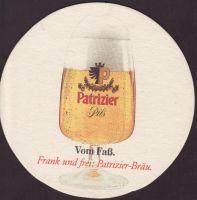 Pivní tácek patrizier-brau-27-small