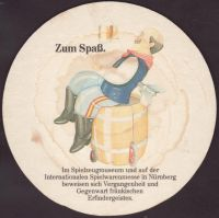 Pivní tácek patrizier-brau-27-zadek-small