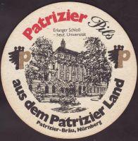 Pivní tácek patrizier-brau-28-zadek-small