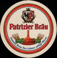 Pivní tácek patrizier-brau-3-small