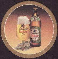 Pivní tácek patrizier-brau-30-small