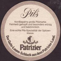 Pivní tácek patrizier-brau-30-zadek-small