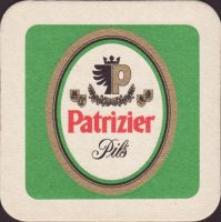 Pivní tácek patrizier-brau-31-small