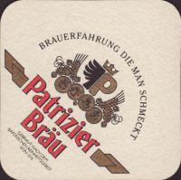 Pivní tácek patrizier-brau-32-small