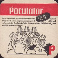 Bierdeckelpatrizier-brau-33-small
