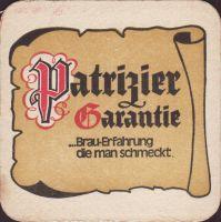 Bierdeckelpatrizier-brau-33-zadek-small